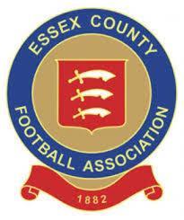 Essex County FA