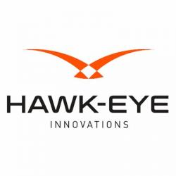 Hawk-Eye Innovations