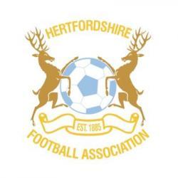 Hertfordshire FA