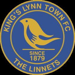 King's Lynn Town FC
