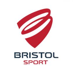 Bristol Sports
