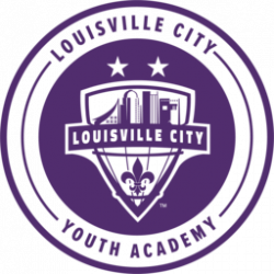 Louisville City Youth Academy
