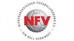 Lower Saxony Football Association