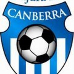 Majura FC