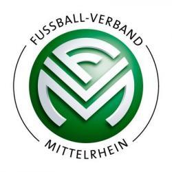 Fussball Verband Mittelrhein