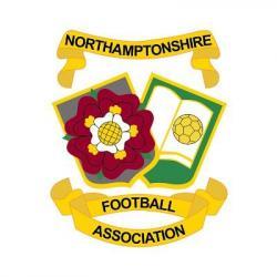 Northamptonshire FA
