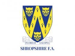 Shropshire FA