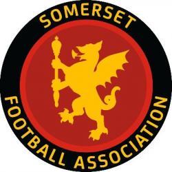 Somerset FA