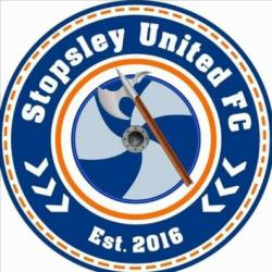 Stopsley United FC
