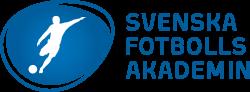 Svenska Fotbolls Akademin