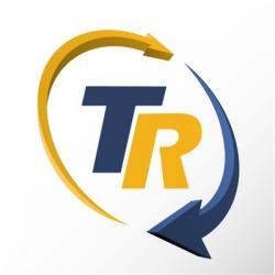 TransferRoom