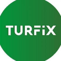 Turfix