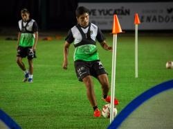 Copa Rayados FC