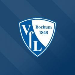 Jobs Vfl Bochum
