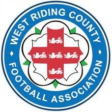 West Riding County FA
